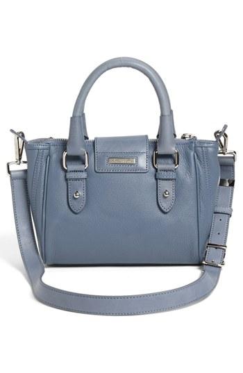Kenneth Cole New York Grab bag crossbody bag. Nordstrom Rack. Retail: $198.97 Now: $79.97.