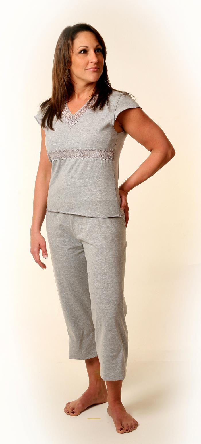 Eve pajama. Woman's Personal Health. $79.