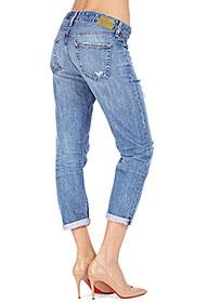 AG jeans the Drew Boyfriend jean. AG Jeans. $185.