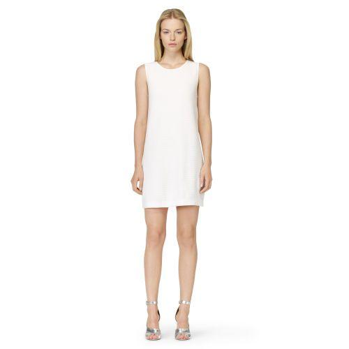 Cozette Sweater dress. Club Monaco. Was: $159. Now: $109.