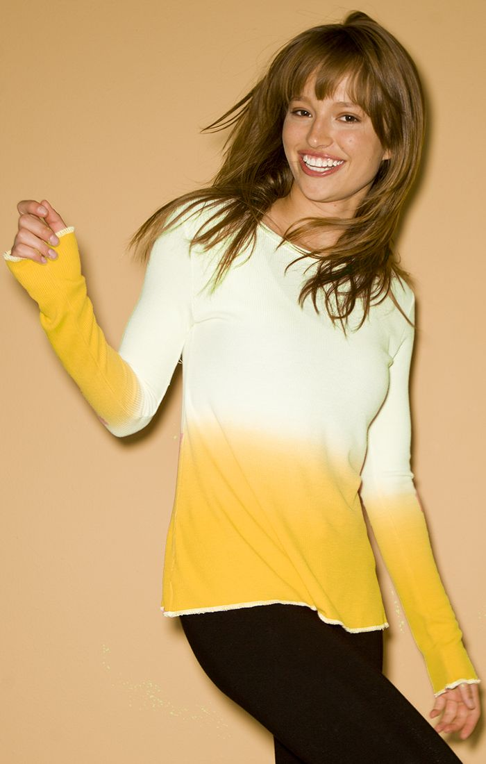 Dyerunner Eco-Thermal. Available in another color combination. GGO clothing. $59.95.