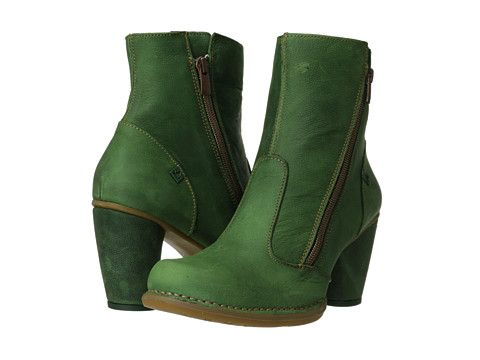 El Naturalista Colobri N473. Zappos. Was: $240 Now: $167.99.