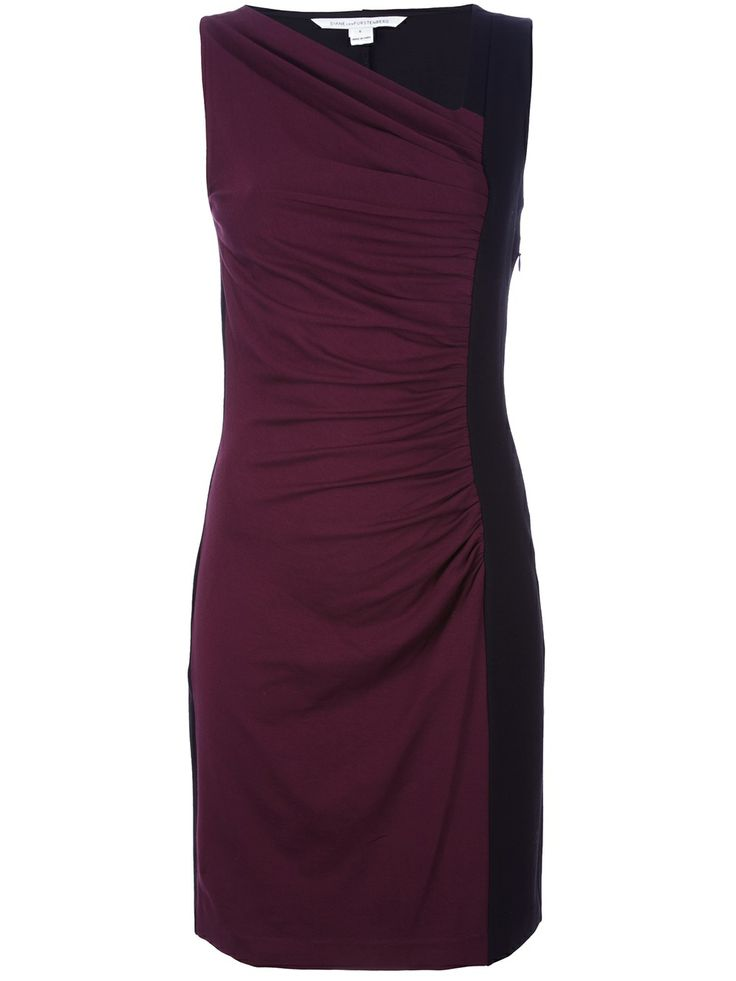 Diane Von Furstenberg Gladys dress. Far Fetch. Was: $421.91 Now: $295.34. Not available at Nordstrom.