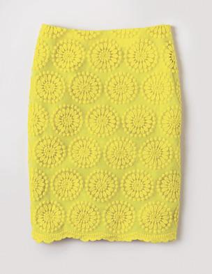 Boden Flower Organza skirt. Boden. $158.