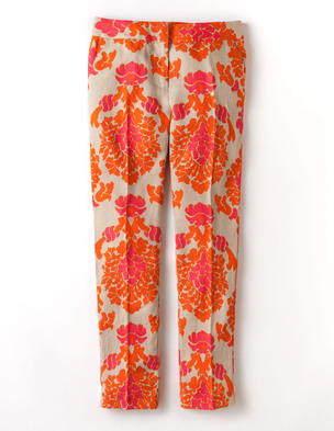 Boden Sorrento Ankle skimmer. Available in multiple colors and prints. Boden. Was: $98 Now: $78.40.