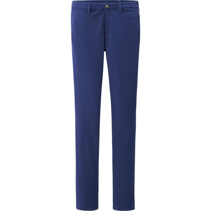 Uniqlo Leggings pants. Available in multiple colors. Uniqlo. $22.90.