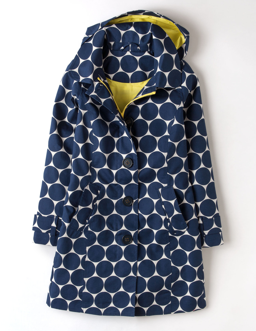 Boden Rainy Day Mac. Available in multiple colors and prints. Boden. $178.