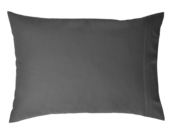 Donna Karan 510 Thread Count pillowcases. Nordstrom online only. $99.99.