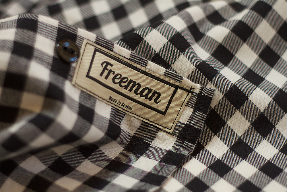 5bdc75667dfb179a-Freeman_BrandShot_Shirt_Web.jpg