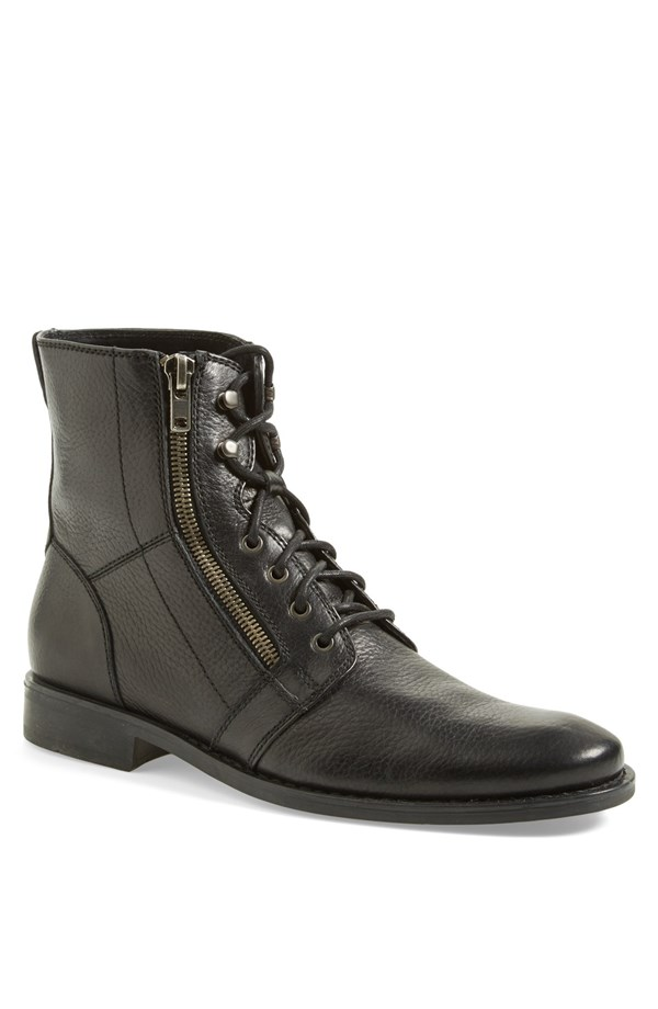 The Rail Jester Zip Boot. Nordstrom. Anniversary Sale price: $84.99 After sale: $130