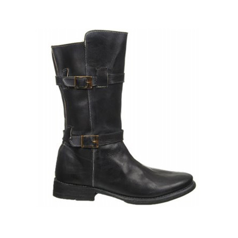 BedStu Turning Heads Boot. TomboyX. $220.