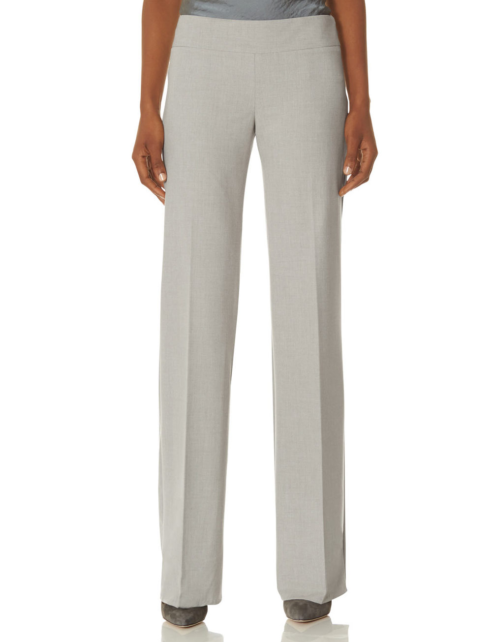 Oliva wide leg trouser pants. Obsessed.