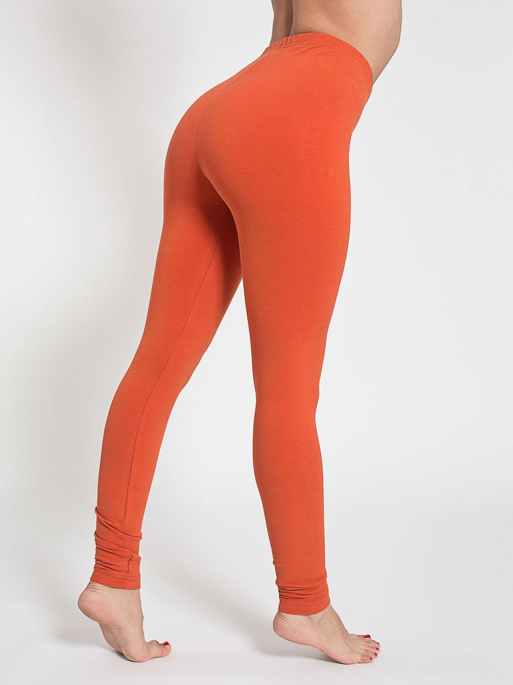 American Apparel Winter Leggings. Available in multiple colors. American Apparel. $38.