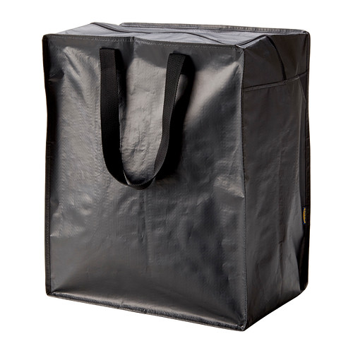 Knalla Bag. Ikea. $2.49 Ikea Family Price: $1.99