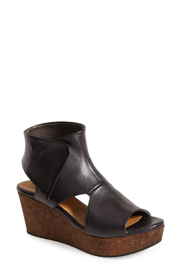 Cyclic Mind Leather Platform. Nordstrom. $425.
