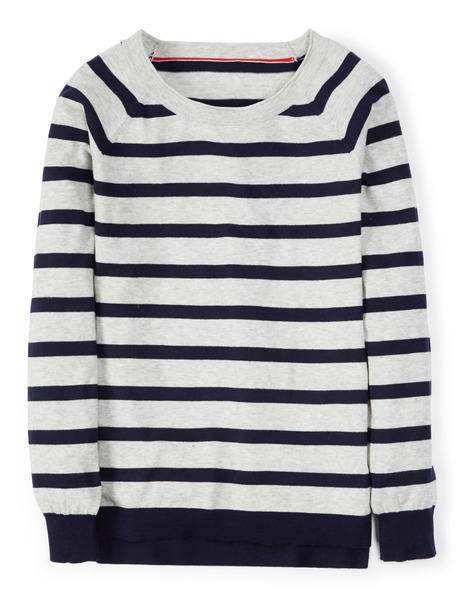 Easy Day Sweater WV020. Boden USA. $78-88 depending on color.
