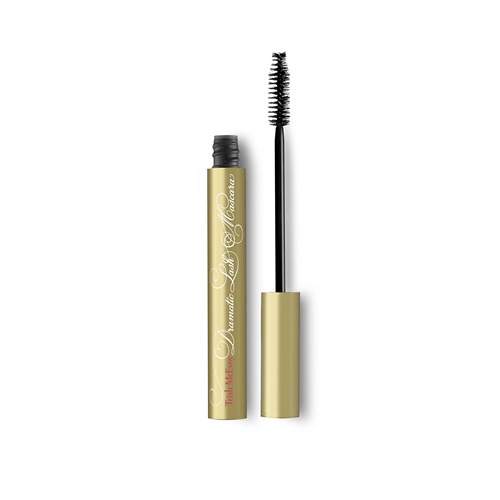 Trish McEvoy Dramatic Lash Mascara. Bluemercury. $32.