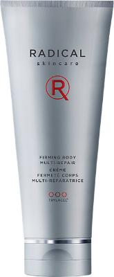 Radical Skincare Firming Body Multi-repair Creme. Cake Skincare. $95.