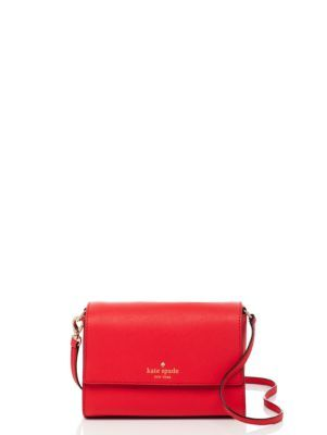 Kate Spade Cedar Street Magnolia. Available in multiple colors. Kate Spade. $198.