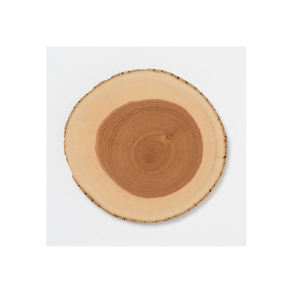 Ash Wood Cutting Board. Anthropologie Terrain. Comes in 4 Sizes. $28.00-64.00.