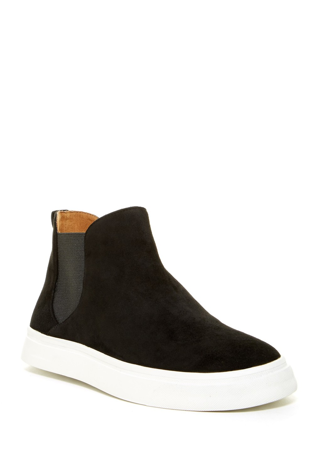 14th & Union Joy High Top Pull On Sneaker. Available in multiple colors. Nordstrom Rack. $59.