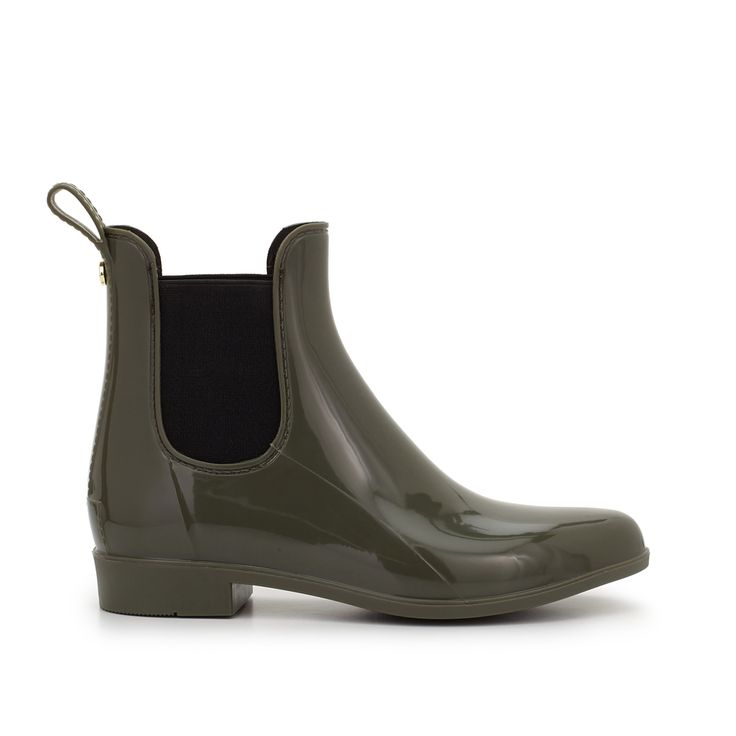 Sam Edelman Tinsley Rain Boot. Sam Edelman. $55.