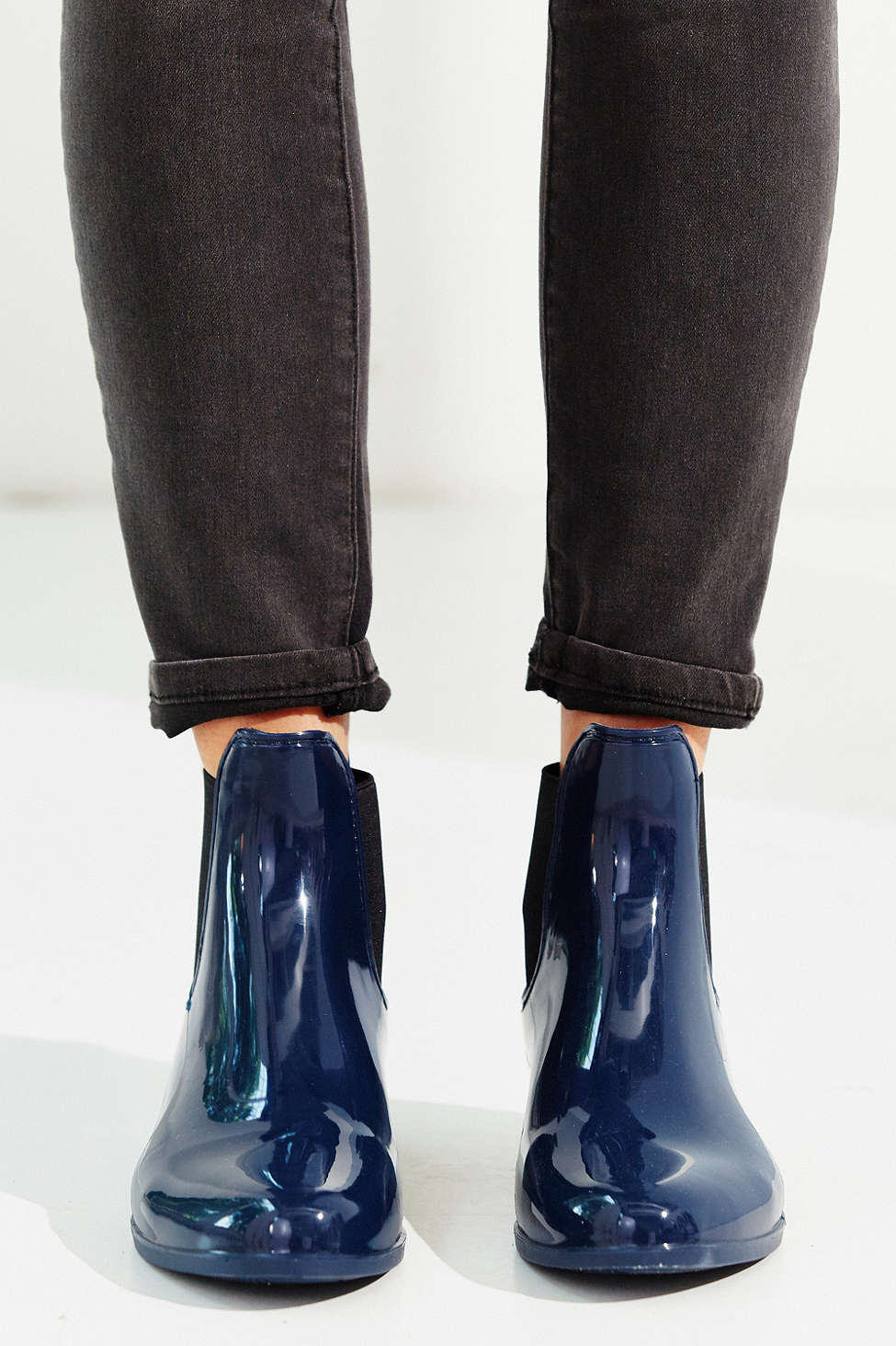 Sam Edelman Tinsley Rain Boot. Urban Outfitters. $55.
