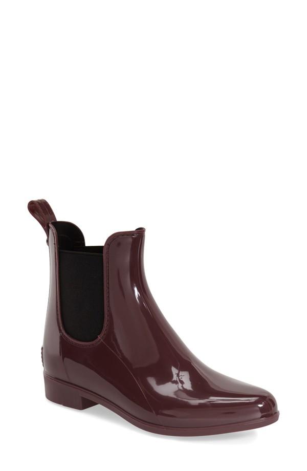 Sam Edelman Tinsley Rain Boot. Nordstrom. $55.
