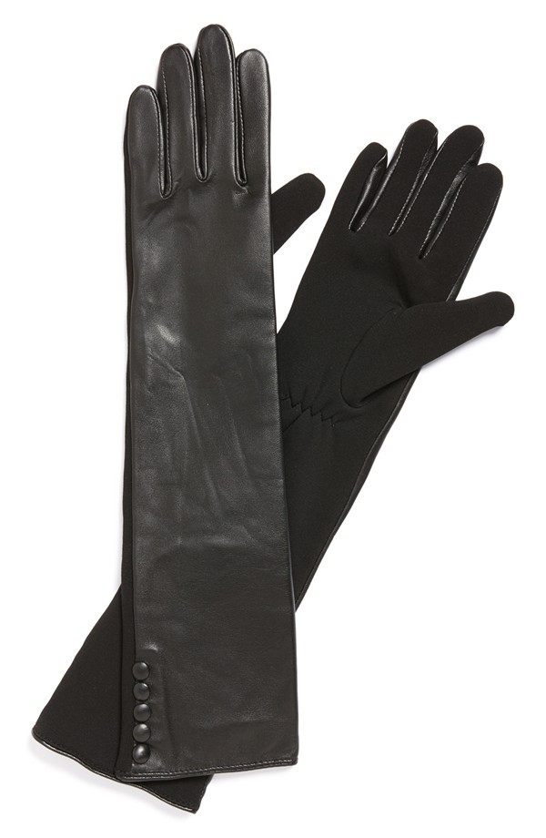 Nordstrom Extra Long Gloves. Nordstrom. $78.