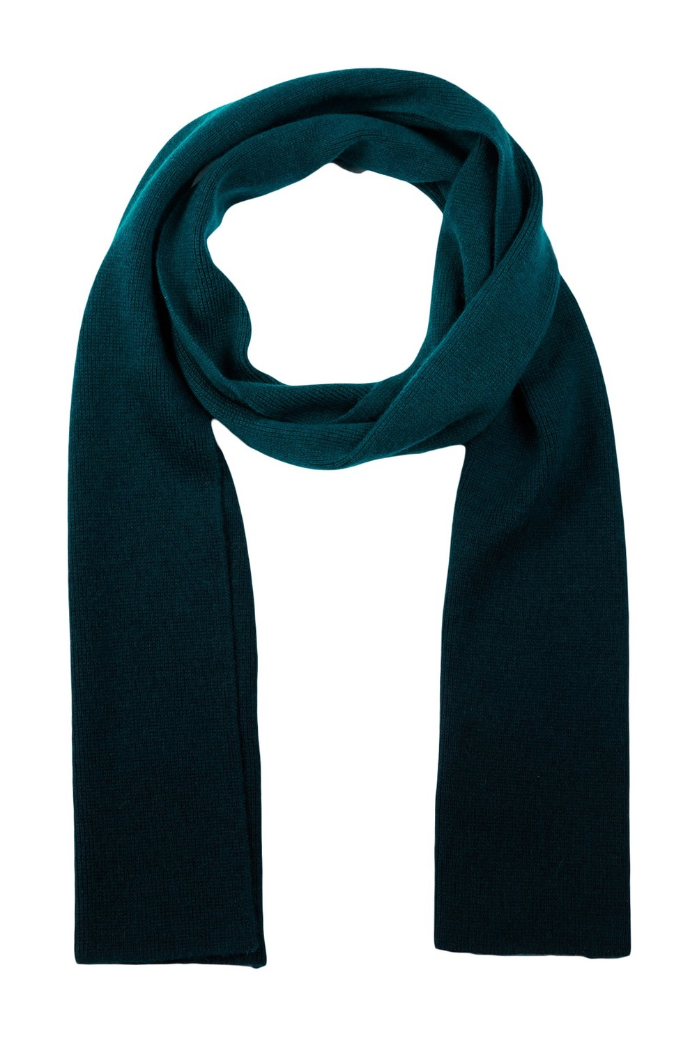Vince Dip Dye Scarf. Available in multiple colors. Nordstrom Rack. Was: $195 Now: $68.