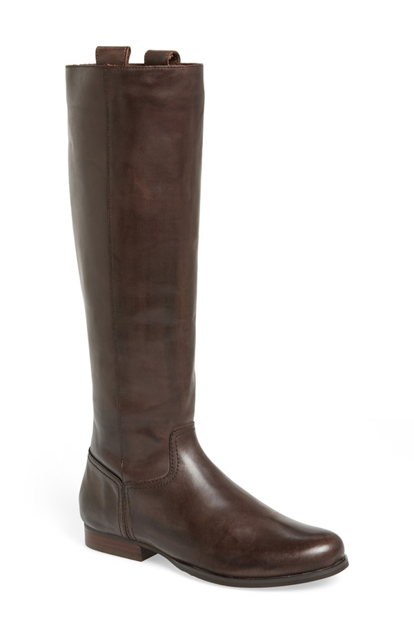 MAXSTUDIO Gilly Tall Boot. Nordstrom. $327.