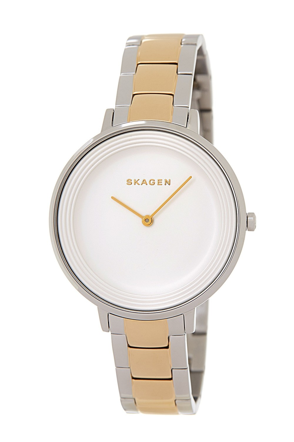 Skagen Ditte Watch. Nordstrom Rack. Was: $175 Now: $86.