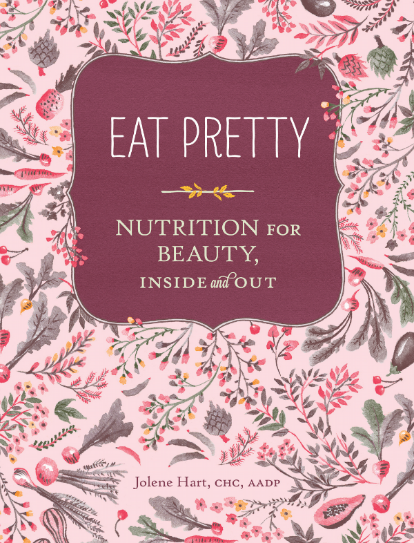Eat Pretty. Amazon. Starts at $9.