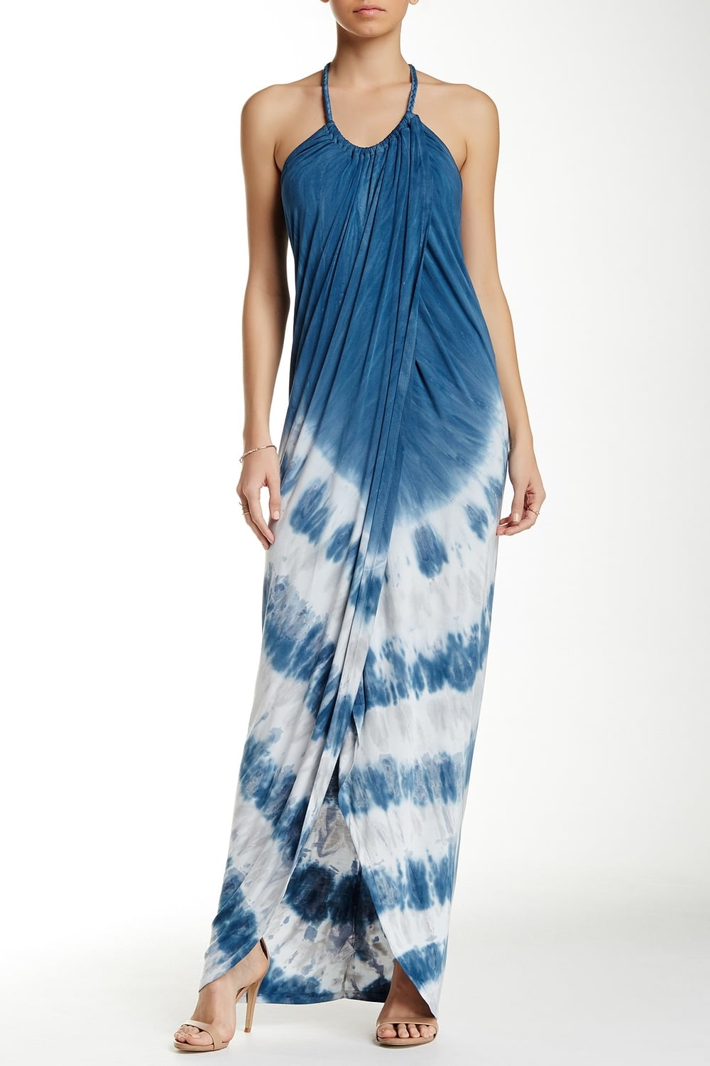 Young Fabulous & Broke Lexi Dress. Nordstrom Rack. Was: $264 Now: $129.