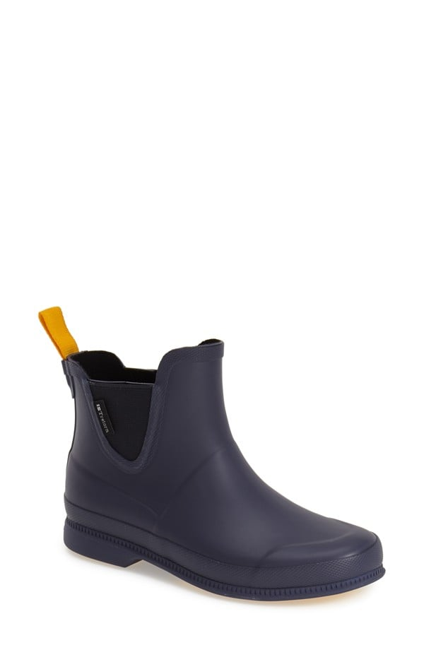 Treetorn Eva Boot. Available in multiple colors. Nordstrom. $80.
