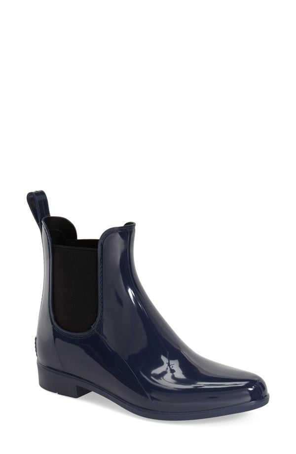 Sam Edelman Tinsely Rain Boot. Available in multiple colors. Nordstrom. $54.