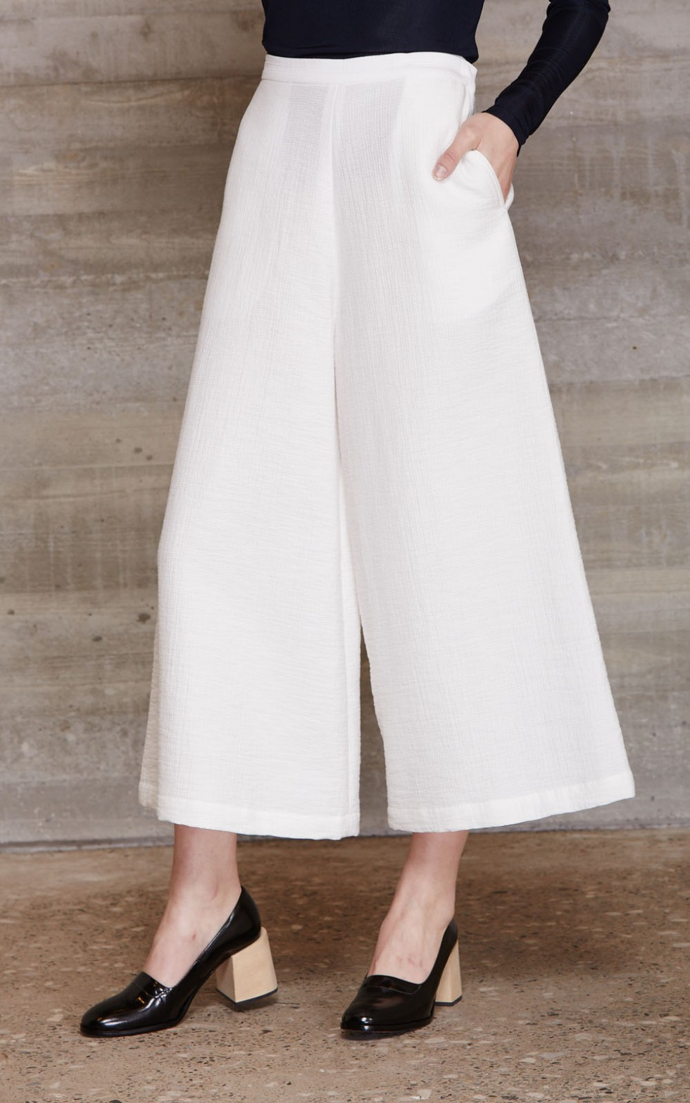 Rachel Comey Limber Pant. Available in multiple colors. Rachel Comey. $449.