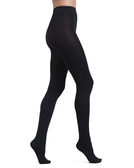 Wolford Matte Opque 80 Tights. Neiman Marcus. $61.
