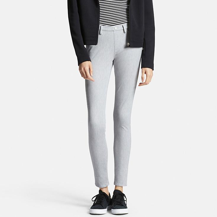 Leggings Pants. Available in multiple colors. Uniqlo. Was: $29 Now: $18.