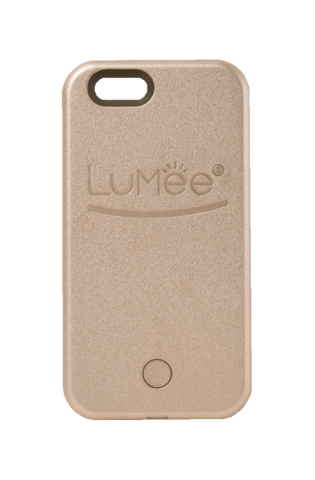 LuMee iphone 5/5s Case. LuMee. $49.