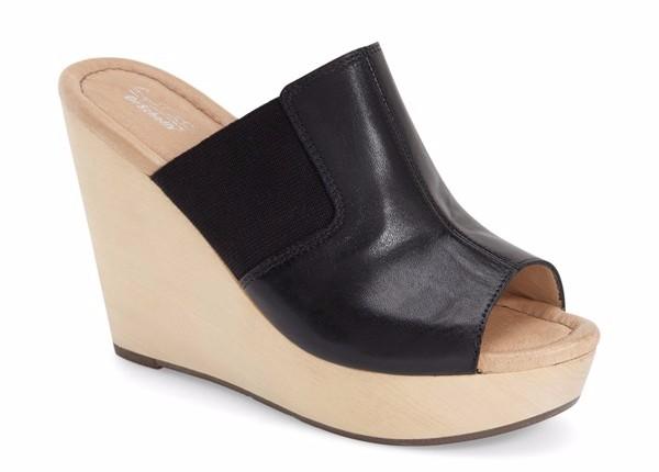 More pretty heels.