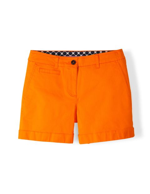 Petite Chino Shorts. Boden. $58.