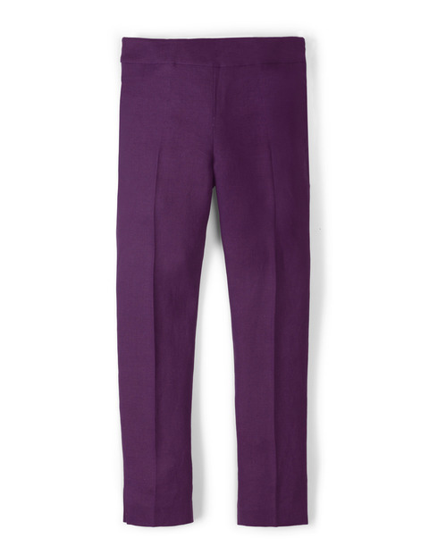Lillian Pant. Available in multiple colors. Boden. Was: $100 Now: $43-75.