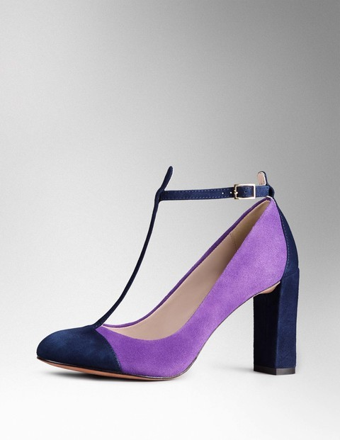 Lucinda Heel. Available in multiple colors. Boden. Was: $178-198 Now: $71-158.