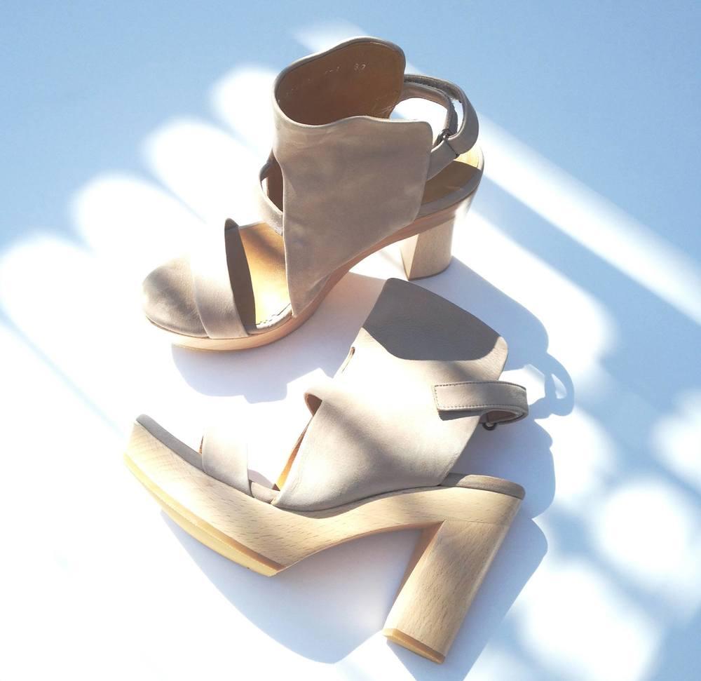 shoes_01.jpeg