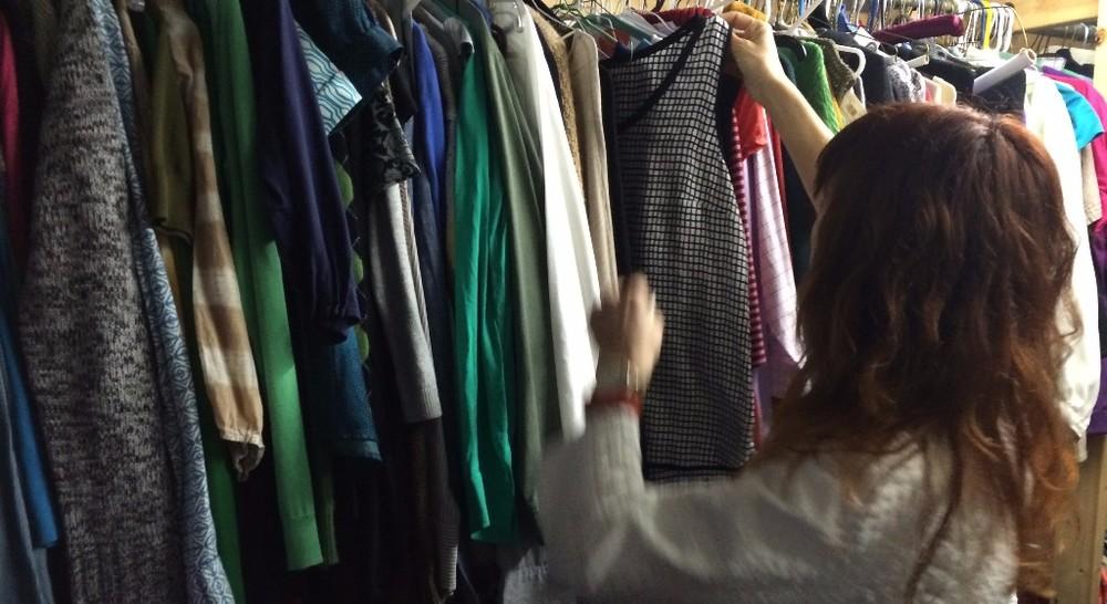 Mellicia_closet.jpg