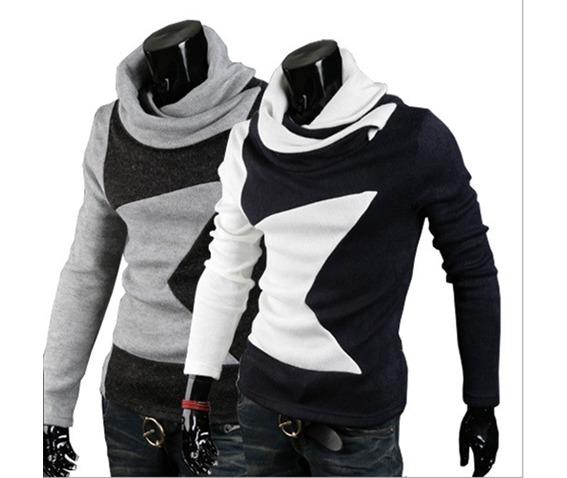 Pentagram Sweater. Rebels Market. $28.