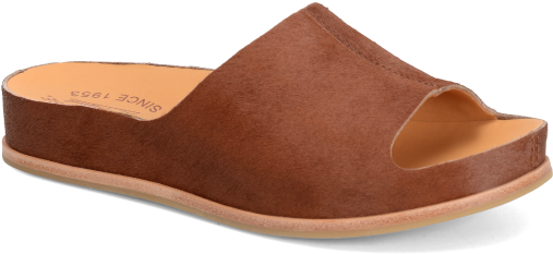 Kork-ease Camel Haircalf Tutsi. Available in multiple colors. Kork-ease. $145.