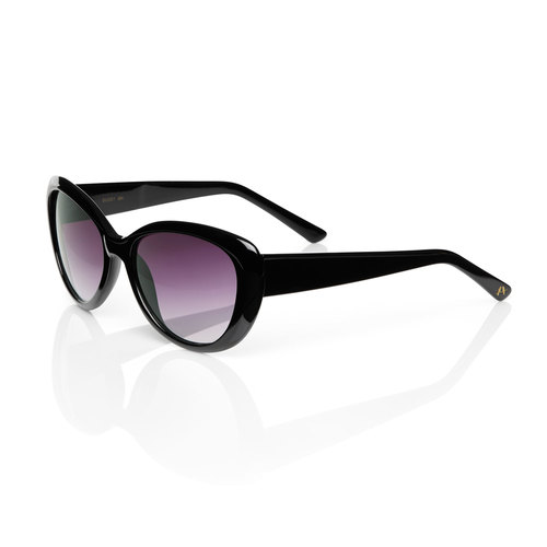 Cat Eye Sunglasses. Chloe + Isabel. $75.