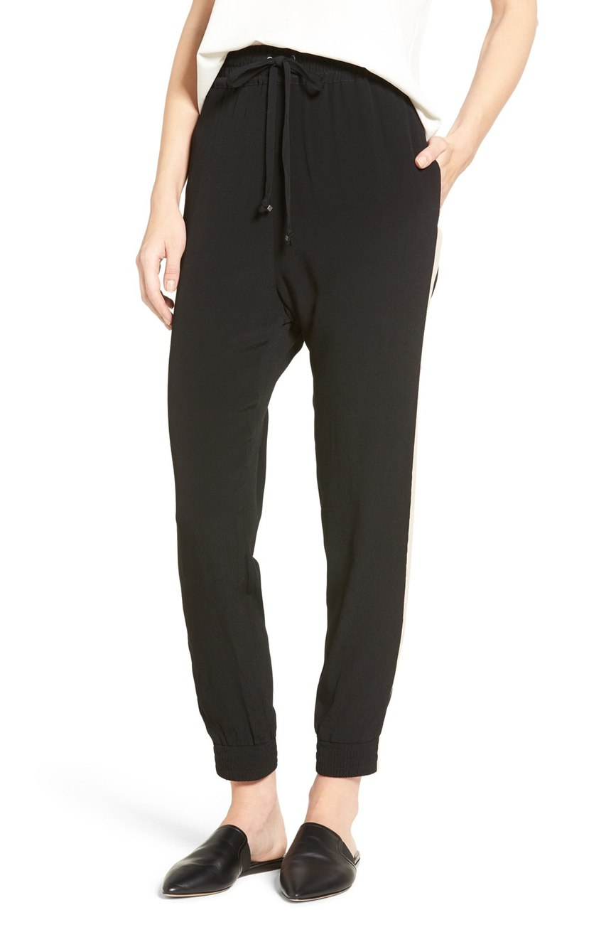 Willow & Clay Jogger Pants. Nordstrom. $68.